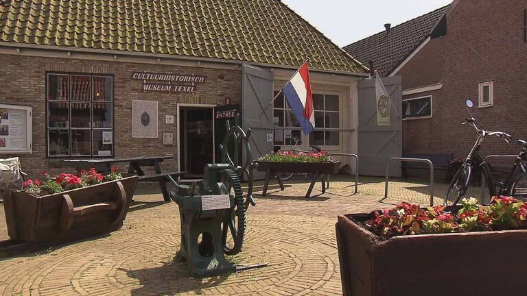 Cultuurhistorisch Museum