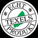 Echt Texels Produkt