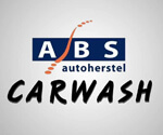 ABS Carwash Den Burg