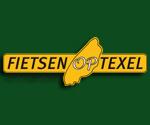 Fietsen op Texel fiets huren