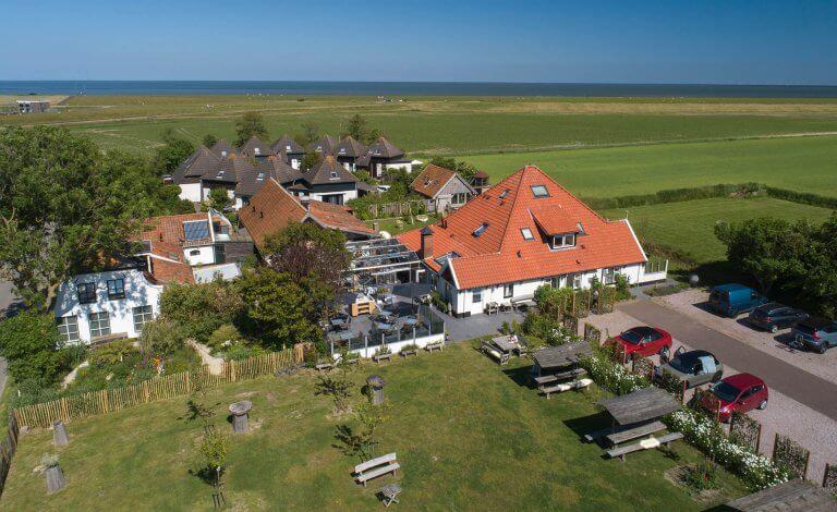 Op Oost Texel