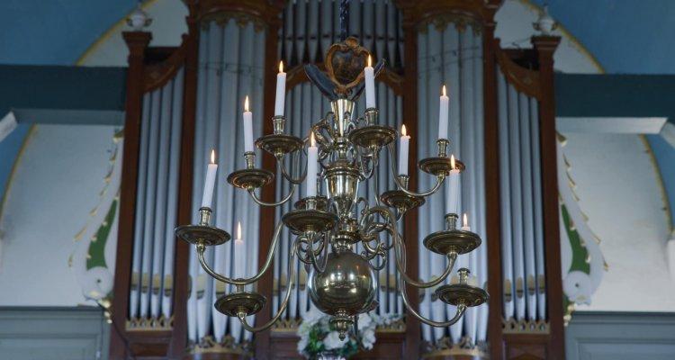 zeemanskerk oudeschild - 02