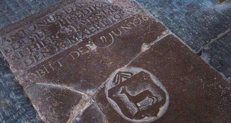 zeemanskerk oudeschild - 05