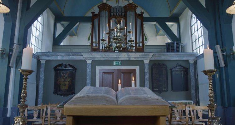 zeemanskerk oudeschild - 06